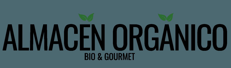 ptoductos ecológicos a domicilio