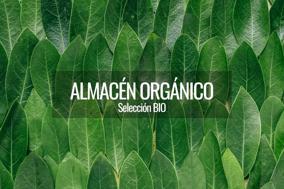 hierbas aromaticas ecologicas