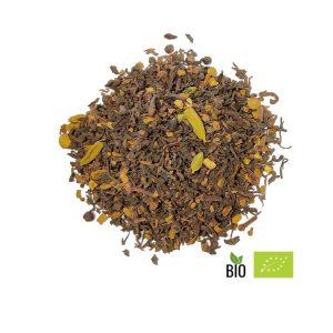 Pu-erh-ecologico-chai