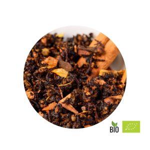 Chai-te-negro-ecologico