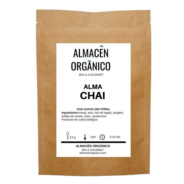 infusion-ecologica-chai