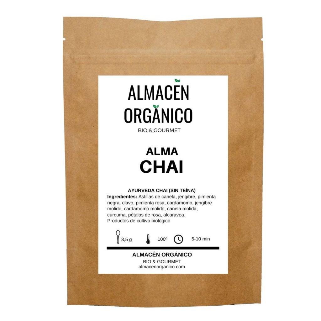 infusion-ecologica-ayurveda-chai