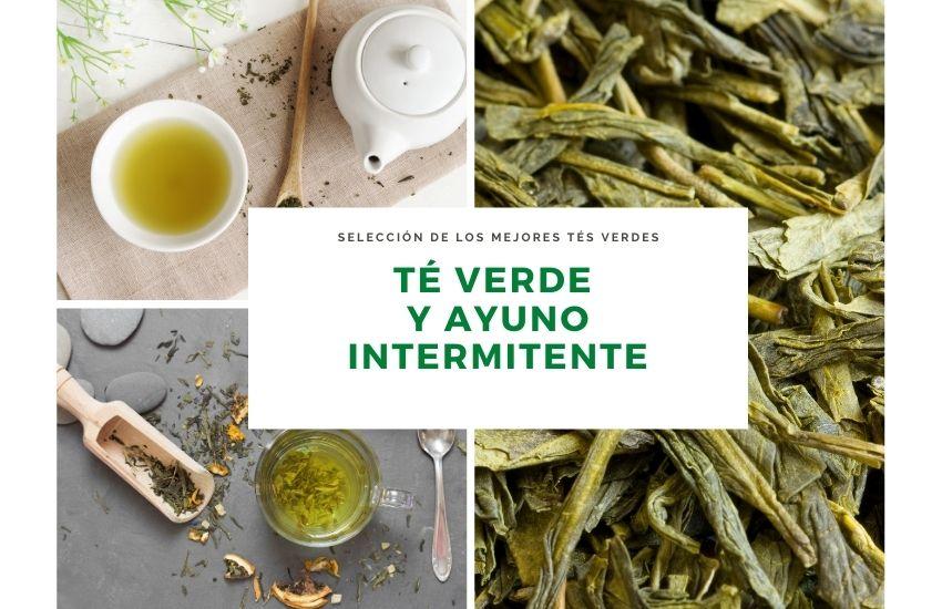 el-mejor-té-verde-para-el-ayuno-intermitente