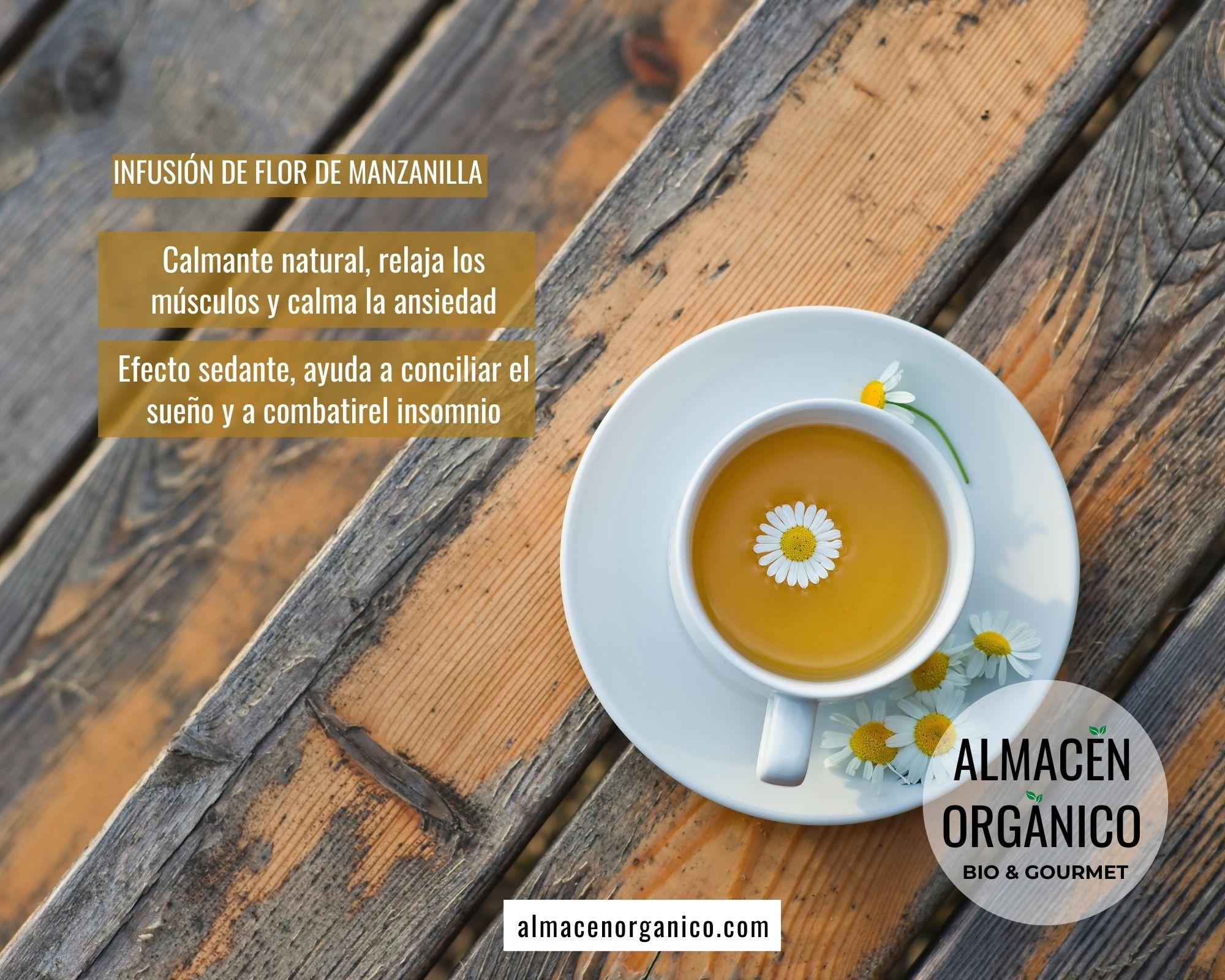 infusion-ecologica-flor-de-manzanilla