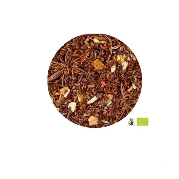 Rooibos-ecologico-cacao