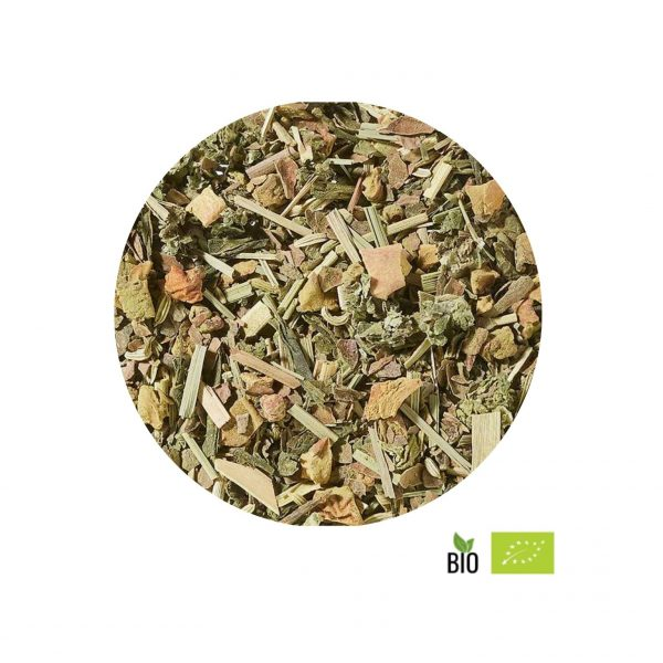 infusion-ecologica-te-verde