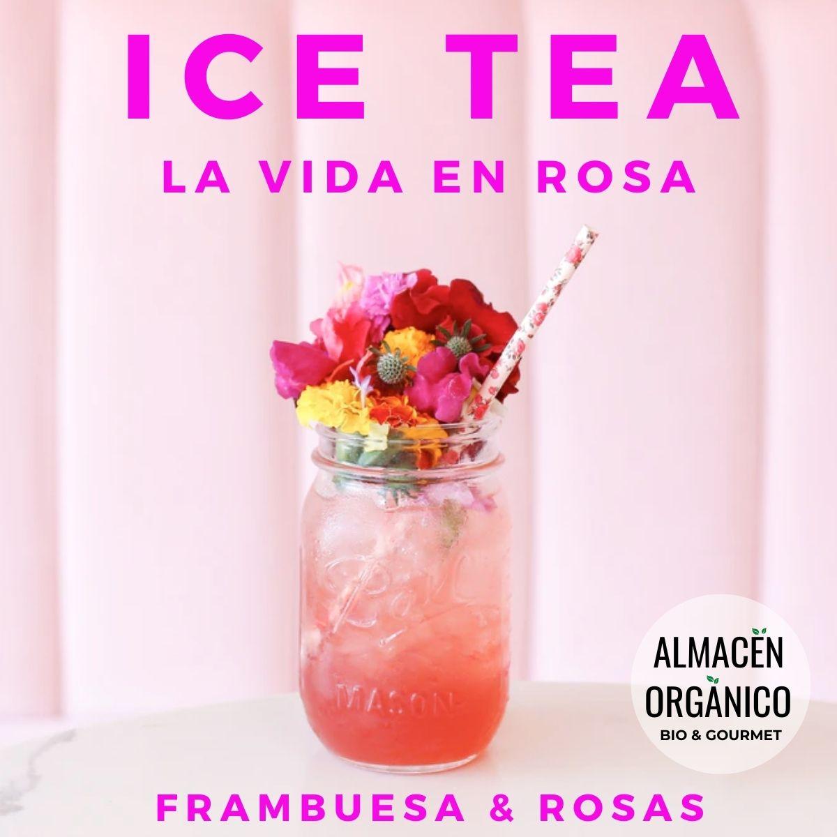 ice-tea-frambuesa