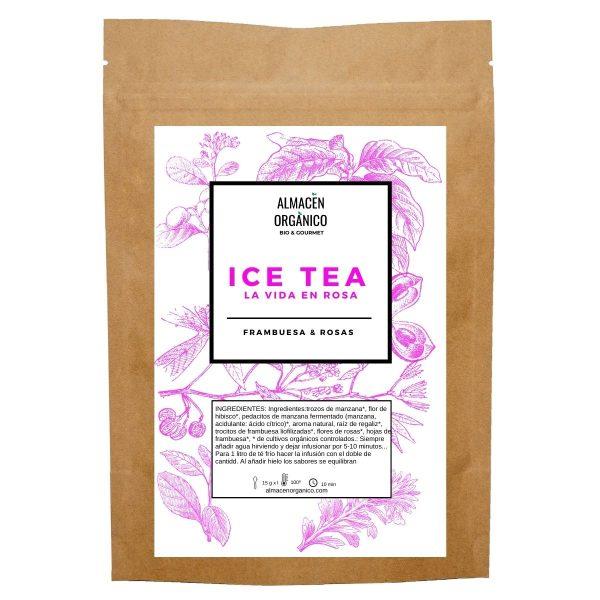té-frío-ice-tea
