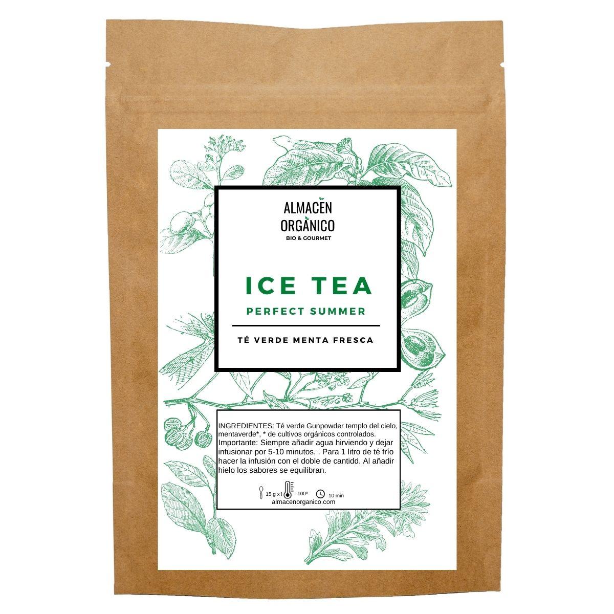 ice-tea-té-verde-menta