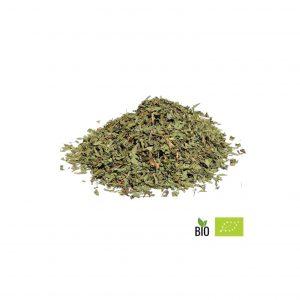 Stevia-hojas-ecologica